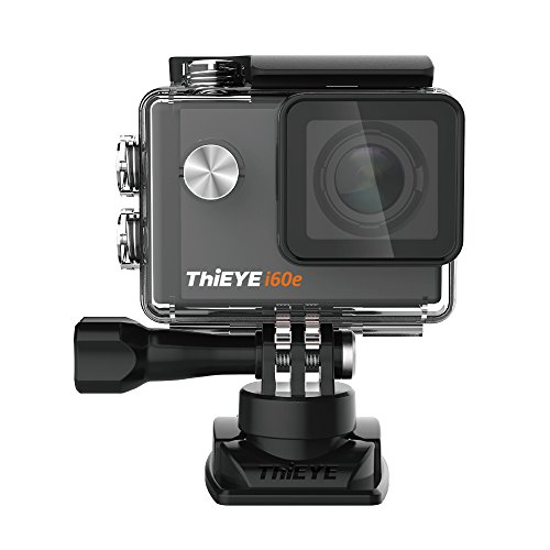 ThiEYE-i60-Action-Camera-4K-Etanche-Camra-Sport-Wifi-Full-hd-1080P-Camra-Embarque-Voiture-Dashcam-Sport-Camera-hd