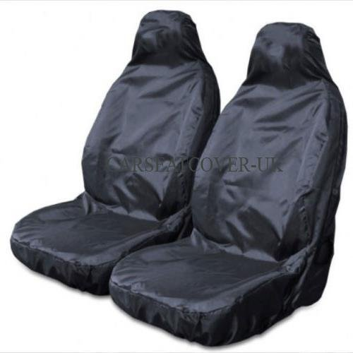 honda-cr-v-2007-10-heavy-duty-black-waterproof-car-seat-covers-protectors-2-x-fronts