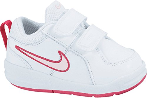 nike-unisex-baby-pico-4-trainers-white-pink-85-uk-child