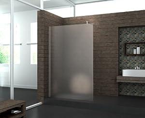 dusche beleuchtung baumarkt raum und m beldesign inspiration. Black Bedroom Furniture Sets. Home Design Ideas