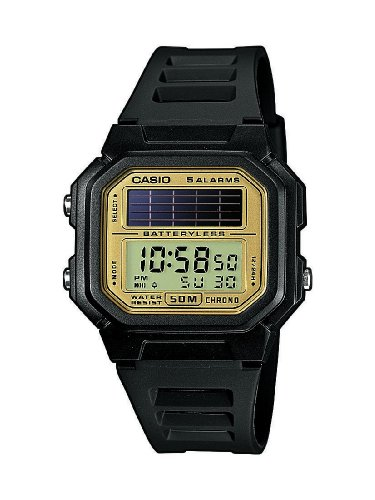 casio-casio-collection-men-reloj-digital-de-caballero-de-cuarzo-con-correa-de-resina-negra-alarma-cr
