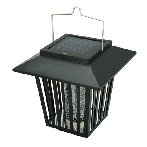 solar-powered-bug-pest-mosquito-killer-zapper-light-with-design-of-retro-lantern-outdoor-and-indoor-