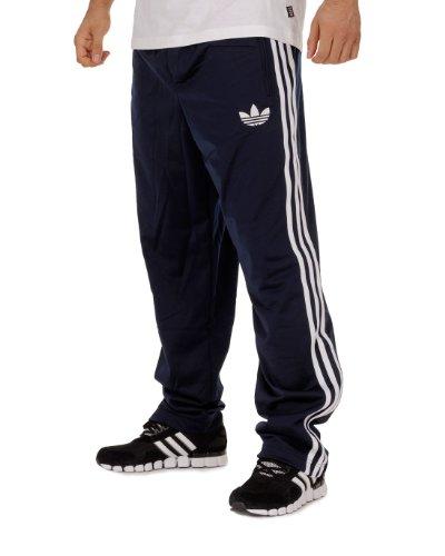 adidas firebird track pants mens