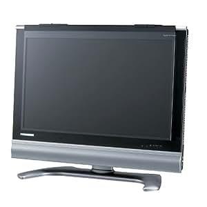 iBUFFALO 液晶TVガードハードタイプ32型ワイド対応 BSTV08H32