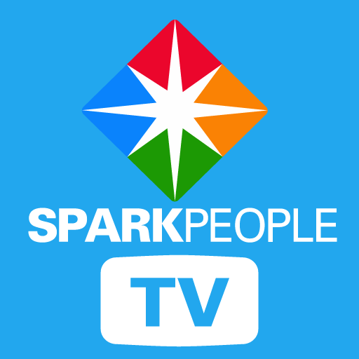 sparkpeopletv-workout-fitness-videos