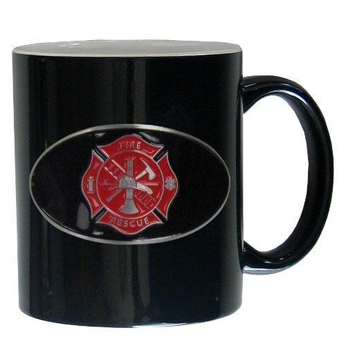 siskiyou-gifts-firefighter-ceramic-coffee-mug-by-siskiyou-buckle-co-inc