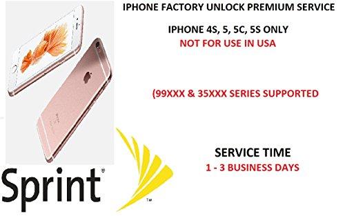 sprint-usa-liberacion-de-iphone-4s-5-5c5s-solamente-servicio-premium-soportados-imeis-que-comiencen-