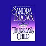 Thursday's Child | [Sandra Brown]