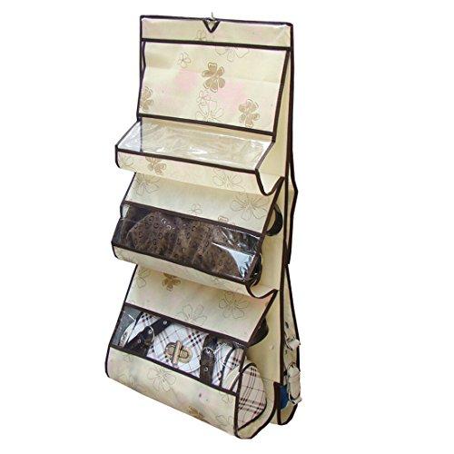 Top Of Dresser Organization front-1049395