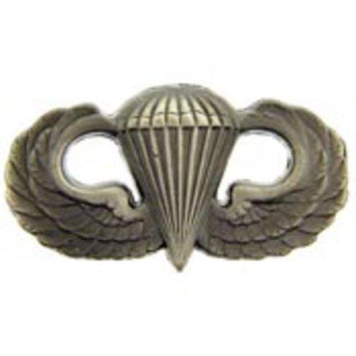 U.S. Army Basic Jump Wings 1 1/2