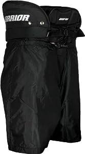 Buy Warrior Junior Syko Hockey Pant Shell by Warrior