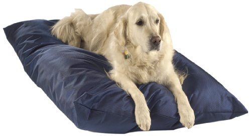 bronte-glen-trojan-waterproof-mattress-dog-bed-giant-blue