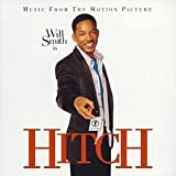 HITCH �Ǹ����ΤϤ�����