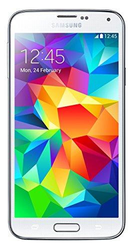 samsung-galaxy-s5-g900a-unlocked-cellphone-16gb-white
