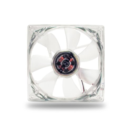 Antec Cooling Fan Pro 120Mm Dbb