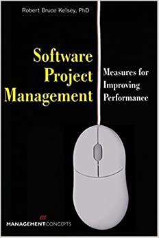 which metric does a project manager have most control ove The purpose of the project quality management process is to ensure that:  the  project conducts a preliminary assessment and documents a business need or   quality control and continuous improvement approaches, such as quality metrics,  quality  for more information on quality control activities see annex c - quality.