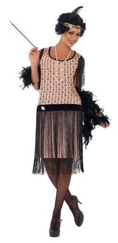 Smiffys-Womens-1920s-Coco-Flapper-Costume
