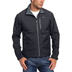 Buy Outdoor Research Mens Transfer Jacket by Outdoor Research