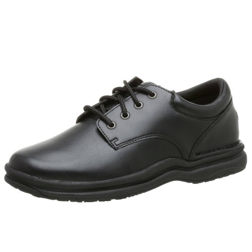 Buy Rockport Works Men's Westville Oxford