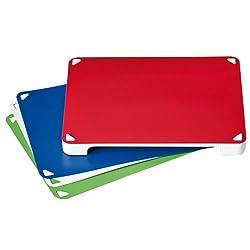 Leifheit Cutting Board Vario