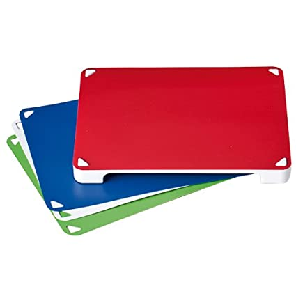 Leifheit-Cutting-Board-Vario