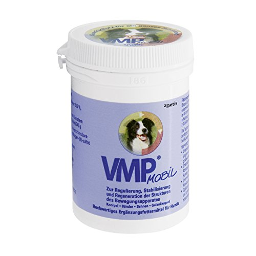 pfizer-vmp-mobil-complement-alimentaire-pour-chien-60-comprimes