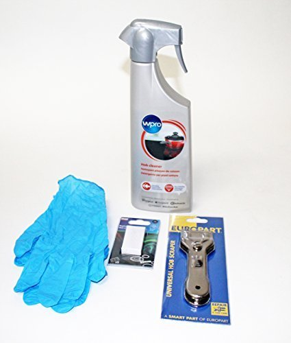 ceramic-induction-cleaning-kit-cleaner-scraper-replacment-blades-1-free-pair-of-latex-gloves