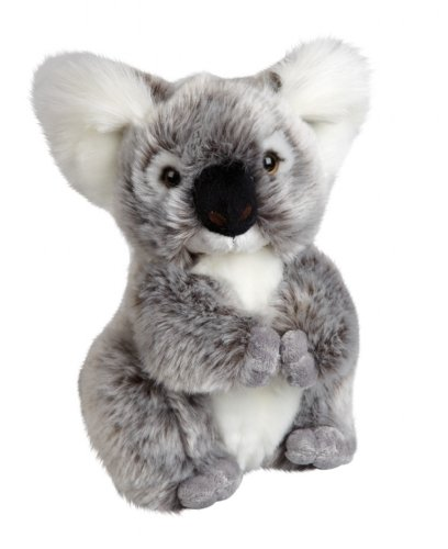 plush-soft-toy-koala-bear-from-the-suma-collection-by-ravensden-20cm-frs039a