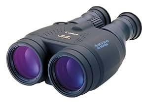 Canon Jumelles 15 x 50 IS