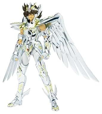 聖闘士聖衣神話  ペガサス星矢 (神聖衣)