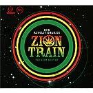 Dub Revolutionaries: The Very Best Of Zion Train