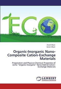 Nano exchange