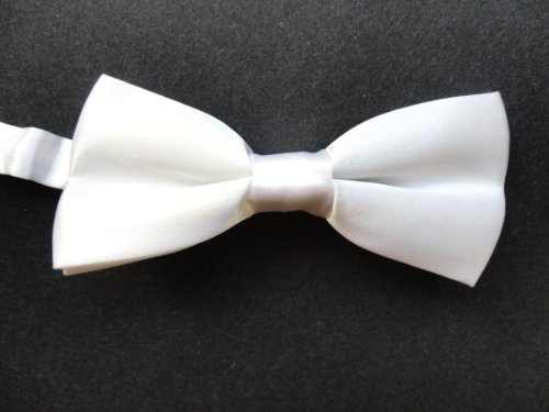Clip On Bow Ties