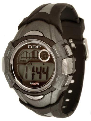 DDP 4001904 - Orologio da bambini