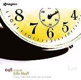 Amazon.co.jpEAST vol.48 思い出の物 Life Stuff