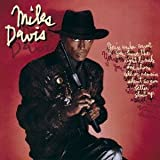 You're Under Arrest by Miles Davis (2013-10-15)