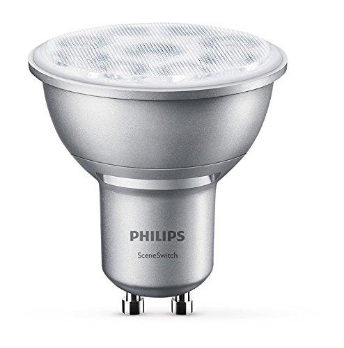 philips-3-in-1-led-lampe-sceneswitch-ersetzt-50w-eek-a-gu10-reflektor-dimmen-ohne-dimmer-87186965985