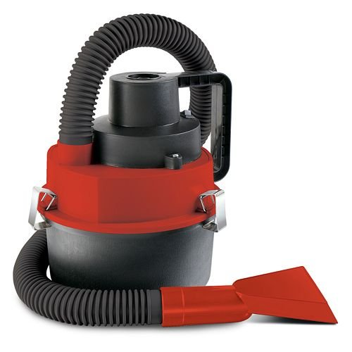 Wet Dry Car Vac front-8223