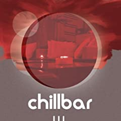 Chillbar Vol. 3