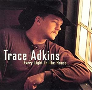 Trace Adkins - Every Light in the House / If I Fall - Amazon.com Music