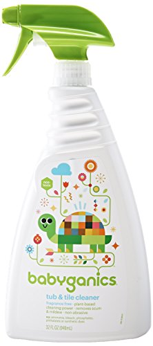 babyganics-tub-tile-cleaner-fragrance-free-32-oz