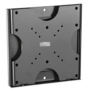 """Vivanco MF 3210 Support Mural Titan fixe pour TV LCD/TFT jusqu'à 32"""" 25kg"""