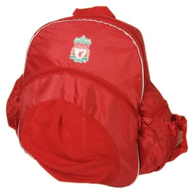 Liverpool FC. Backpack – Childrens