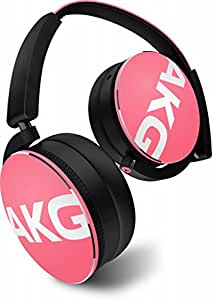 Akg earbuds pink - The World's Best Headphones for 2018 (So Far)