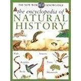 Natural History (1856055175) by Ganeri, Anita