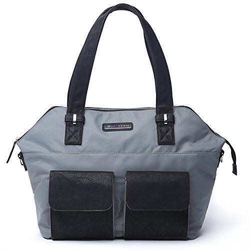 kelly-moore-ponder-camera-bag-grey
