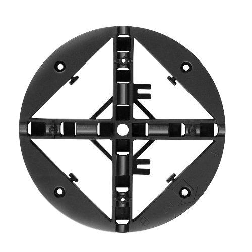 Syma Main Frame for Syma X1 Heli - 1