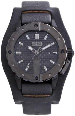 Reloj hombre JEAN PAUL GAULTIER MAN 8500105