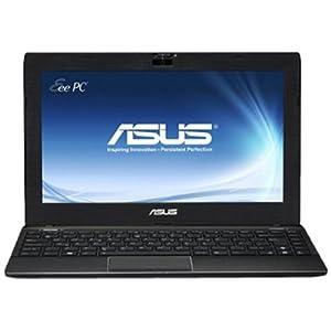 ASUS Eee PC 1225B EPC1225B-BK60