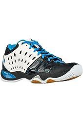 Prince Ektelon Men's T22 Mid Indoor Court Shoe